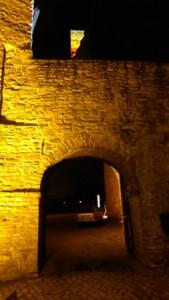 Doc_Davids_Meilenstein_6.0_Night_of_Lights_Schloss_Broich_Muelheim_Foto_Ivo_Franz