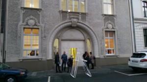Galerie-an-der-Ruhr_Manfred_Dahmen_Atelier_Ruhrstr.3_Foto_by_Ivo_Franz