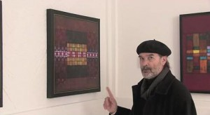 Salvatore_Filia_Galerie_an_der_Ruhr_Foto_Antonello_Calabra