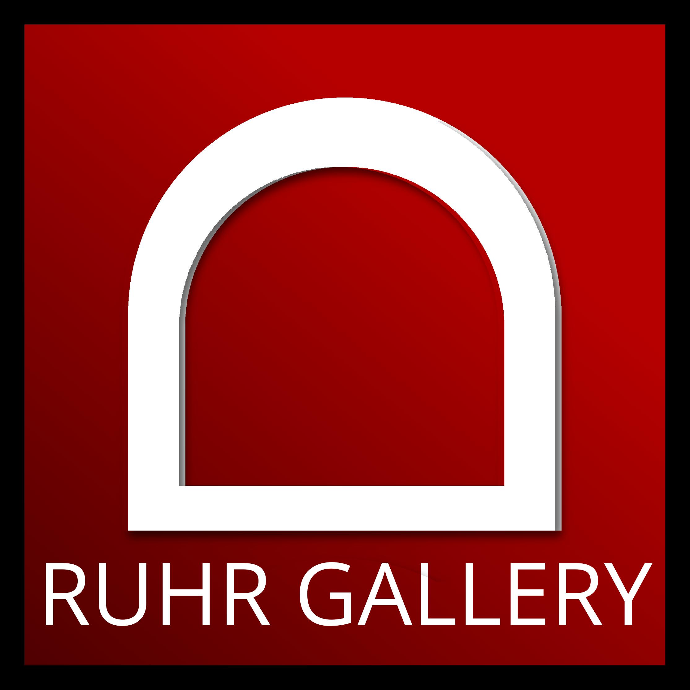 Logo_Galerie-an-der-Ruhr_Muelheim_Ruhrstr.3