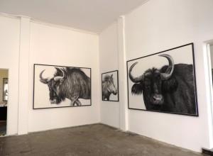 Ausstellung_Herbert_Siemandel-Feldmann_Galerie-an-der-Ruhr_Ruhrstr.3_Foto_by_Ivo_Franz
