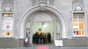 _DESIDERATA_2015_in_der_Galerie-an-der-Ruhr_RUHR-GALLERY_Muelheim_Ruhrstr.3_Foto_Ivo_Franz