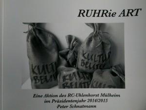 Katalog_RUHRie-ART