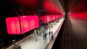 Kunst_am_Bau_U-Bahnhof_Hafencity_Hamburg