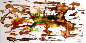 Ruhr_Gallery_Muelheim_Germany_Price_1_Billion_EURO_Picture_from_German_Artist_Manfred_Dahmen_Foto_Ivo_Franz_GadR