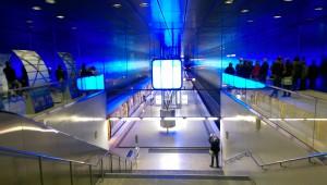 U-Bahn_Haltestelle_Hamburg-Hafencity-Universitaet_Foto_by_Ivo_Franz