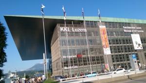 _Kunstmuseum_KKL_Luzern_Art-Talk-Touch_Galerie-an-der-Ruhr-2015_in_der-Schweiz_Foto_by_Ivo_Franz__