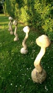 _Lissewege_2015_Skulpturen_von_Lucie-de-Ridder_Titel_Genieten_Foto_by_Ivo_Franz-Galerie-an-der-Ruhr_Muelheim