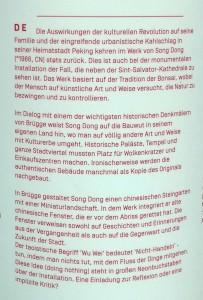 SONG_DONG_Trienale_Bruegge_2015_Wu-Wei_Er-Wei_Foto_Ivo_Franz_Galerie-an-der-Ruhr