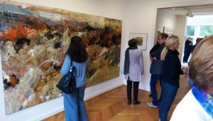 Ausstellung_Claudia_Tebben_in_der_Galerie_Bredeney_2015_Foto_Ivo_Franz