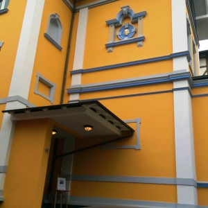 Die_Galerie_Bredeney_in_Essen_Bredeneyerstr.19_Foto_Ivo_Franz