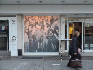 Atem_von_Max_Schulz_in_der_Fussgaengerzone_Muelheim-a,d,Ruhr_Foto_Ivo_Franz