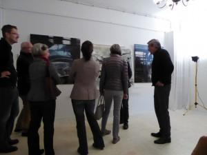 Dialog_mit_Max_Schulz_Appropriation-Art_in_der_Galerie-an-der-Ruhr_Foto_Brigitte_Zipp_Ruhrstr.3
