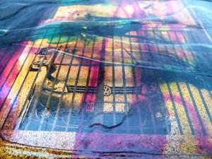 Manfred_Dahmen_im_Dialog_mit_Max_Schulz_Appropriation-Art_in_der_Galerie-an-der-Ruhr_Foto_Brigitte_Zipp