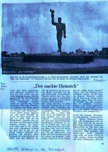 Presseartikel_ueber_den_NACKTEN_HEINRICH_