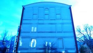 MHKUMU_Kunstmuseum_Muelheim-a.d.R._Foto_Ivo_Franz-Galerie-an-der-Ruhr-Ruhrstr.3