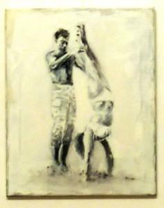 Titel_GLEICHGEWICHT_Lukas_Benedikt_Schmidt_in_der_Galerie-an-der-Ruhr_Muelheim