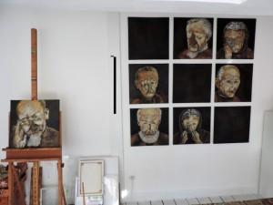 Atelier_von_Juergen-Heinrich-Block_im_Nedelmanhaus_Muelheim-Galerie-an-der-Ruhr