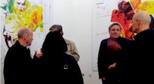 Heckhoff-Ausstellung-Muelheim-Ruhr-Nachlese