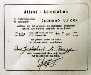 Attest-Attestation_273F.L.-Sint-Jacobstraat-40x50cm_Oil_Holz