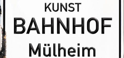 KUNST BAHNHOF MÜLHEIM - KUNSTPROJEKT