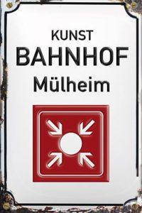 Kunst-Bahnhof-Muelheim_im_Nedelmannhaus