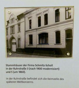 Tengelmann-Stammsitz_Muelheim_Ruhrstr.3