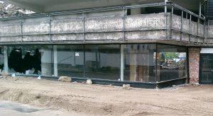 ehemalige_schaufensterzeile_kaufhof-parkhaus_muelheim_foto_ivo_franz