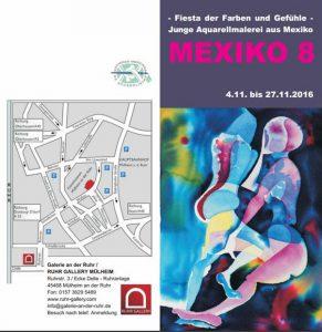 mexiko-8-ausstellung-galerie-an-der-ruhr-2016-logo