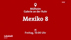 wdr-lokalzeit_bericht_mexiko8_