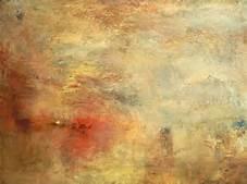 """""""Wonderlands"""" von William Turner"""