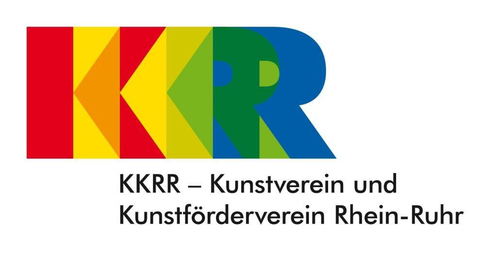 Dieses Bild hat ein leeres Alt-Attribut. Der Dateiname ist KKRR-LOGO-1024x530.jpg