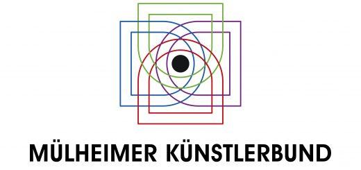 MKB - Mülheimer Künstlerbund Geschäftsstelle: Ruhrstraße 3 / Ecke Delle - Ruhranlage 45468 Mülheim an der Ruhr