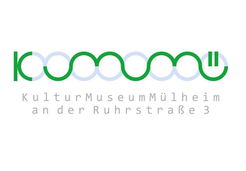 KulturMuseum Mülheim zeigt aktuell eine Auswahl zeitgenössischer Kunst in der Ruhrstraße 3
