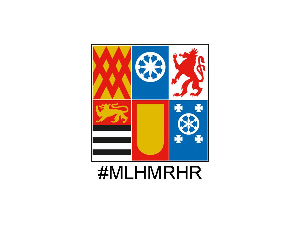 Dieses Bild hat ein leeres Alt-Attribut. Der Dateiname ist MLHMRHR_Wappenelemente_Open-source-StadtMH.png