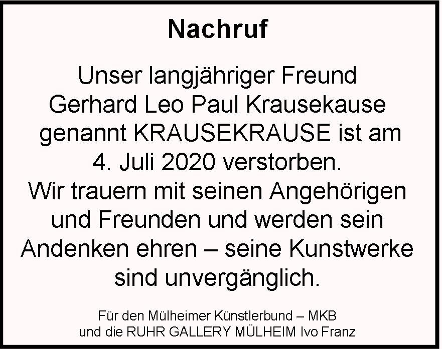 Dieses Bild hat ein leeres Alt-Attribut. Der Dateiname ist Nachruf_Gerd-Krausekause_4.Juli2020.png